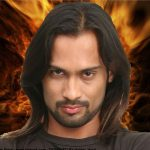 YouTuber Waqar Zaka challenges PUBG ban in court