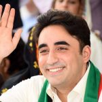 Bilawal's candid interview piques people's interest