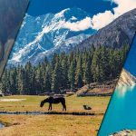 Five ways in which Pakistan can make tourists' stay more comfortable