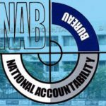 NAB submits more documents in SC in sugar mills case