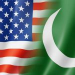 Direct flights between Pakistan and US not imminent