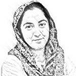 Reko Diq Case: What next for Pakistan?