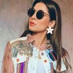 Ayesha Omer on style