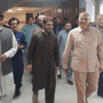 Senate body wants swift  action on PTM demands