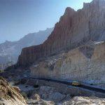 14 non-Baloch passengers shot dead in Balochistan