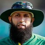 Amla named in Proteas World Cup squad