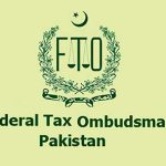 Delayed tax refunds remain biggest issue facing Pakistani taxpayers: FTO