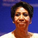 Aretha makes history with posthumous Pulitzer Prize