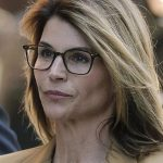 Why Lori pleaded not guilty in college admissions scandal