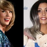 Taylor Swift and Lady Gaga make it on to Time's Most Influential List