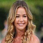 Denise Richards to star in new sci-fi film 'Timecrafters'