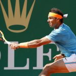Nadal, Djokovic ease into Monte Carlo quarterfinals