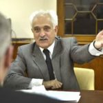 Qatar postpones talks after Kabul refuses to send team