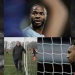 Soccer players to boycott social media for 24 hours in racism protest