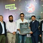Fans win big at Caltex HBL PSL Fantasy League
