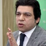 Faisal Vawda summoned by SHC over unpaid loan