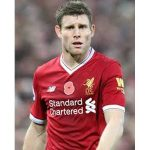Milner counts on Liverpool's style of play to beat Barcelona