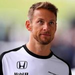 Button withdraws from Le Mans and replaced by Vandoorne