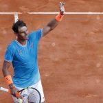 Nadal defeats Pella to storm into Monte Carlo Masters semifinals