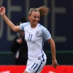 England women must win trophies before fighting for equal pay: Duggan