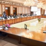 Unveiling the secrets behind cabinet reshuffle