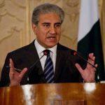 Qureshi to visit Japan to strengthen bilateral ties