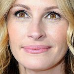 Best make-up tips for mature and ageing skin