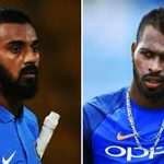 Pandya, Rahul fined Rs2 million for talk-show comments