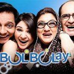 'Bulbulay' to return with a brand new season on Eid