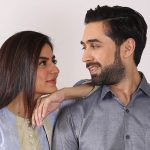 Drama serial 'Khaas' is an intertwined story of four people