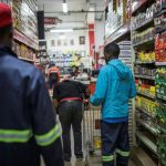 Inflation nightmare returns to haunt Zimbabwe