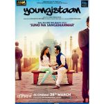 'Youngistaan' proves the strength of youth in politics