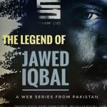 'Films like The Urban Legend of Jawed Iqbal interest audience much more than any item song'