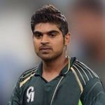 Pakistan looking at England series as preparation for World Cup: Haris