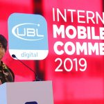 UBL leads digital revolution in Pakistan