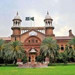 Petition filed in LHC against Azadi March