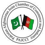PAJCCI lauded across the border for action against delayed clearance of containers and trucks