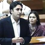 Selected PM hiding his incompetence: Bilawal