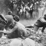 What do we know about World War II? In this war, no one was safe