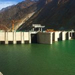 China-aided hydroelectric plant to brighten homes and hearts in Pakistan