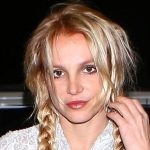Britney assures fans 'all is well'
