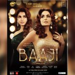 Meera's 'Baaji' to release on June 28