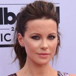 Kate Beckinsale's 'Jolt' will be a women-centric film