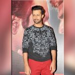 Atif Aslam 'clueless' on why his songs were deleted and then restored by T-Series