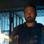 Ben Affleck's 'Ghost Army' based on Rick Beyer's book