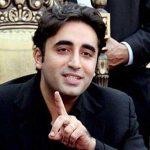 Bilawal wants 'controversial' ministers sacked