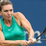 Osaka 'dodged bullet' as rival Halep pulls out of Stuttgart Open