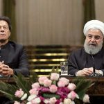 PM's remarks in Tehran taken 'out of context': govt