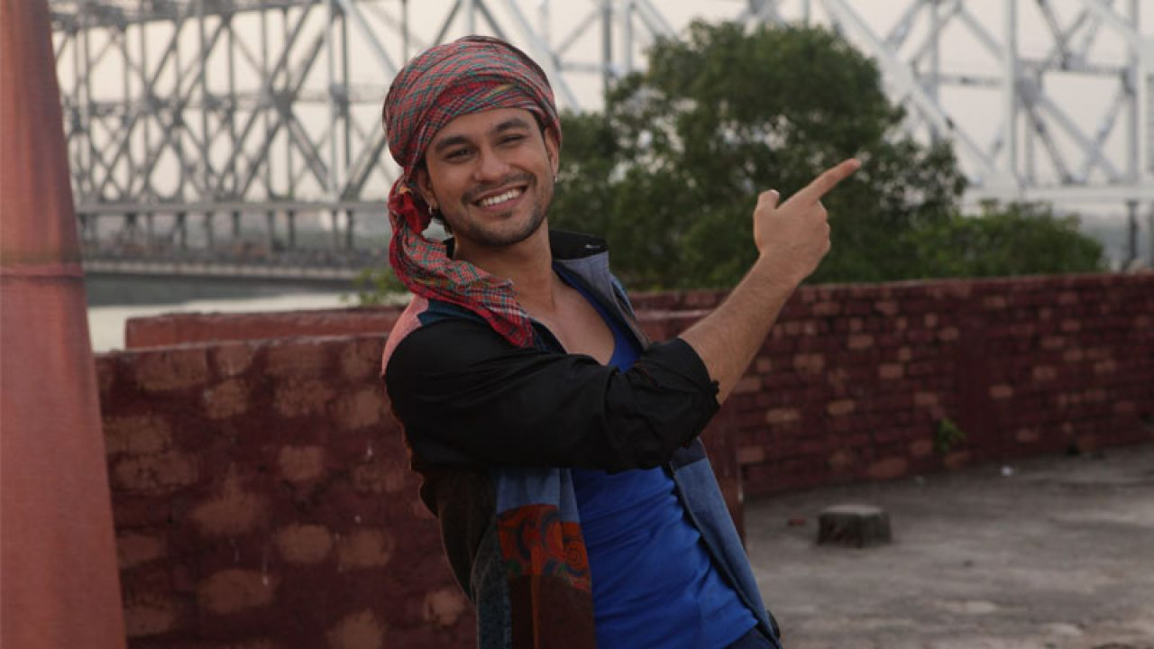 Kunal Khemu To Work With Mohit Suri Again With Malang Daily Times