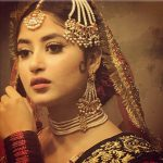 Chammi is a little fractured from within: Sajal